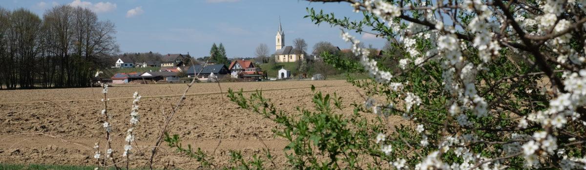 Helfbrunn.at